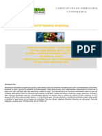JV_ACTIVIDAD3.3 TERAPIA INTEGRAL_S3 (1)