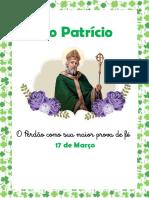 17.03_São Patrício