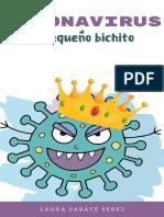 Coronavirus el pequeno bichitopdf. listo.pdf