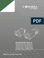 mi_manual_de_instalacion (1).pdf