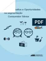 WP_Senior-Consumer_1.3-0415.en.pt