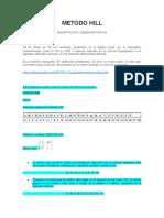 METODO HILL ACTUALIZADO-1.2
