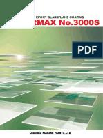 permax_3000s_en