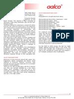 Aalco-Metals-Ltd_Aluminium-Alloy-Specifications_42