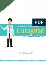 Informativo Coronavirus (1)-convertido (2).docx
