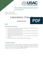 [EDD]Clase2_Apuntes.pdf