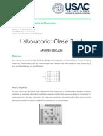 [EDD]Clase3_4_Apuntes.pdf