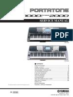 yamaha_psr-1000_psr-2000.pdf
