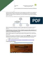 Guía 1  biolo 7 básico (1)