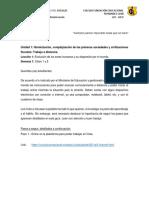Clases marzo 7° Básico Historia, Geografia y Cs. Sociales clase 1 y 2.pdf