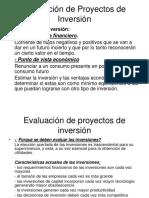 Evaluación de Proyectos de Inversión .pdf