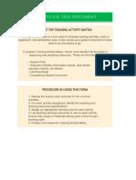 S15_Training Activity Matrix.pdf