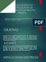 RA8-016 ANALISIS DE RIESGOS.pdf