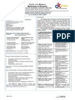 SitRep-No-49_COVID19.pdf