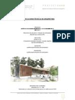 ESPECIFICACIONES__TECNICAS.pdf