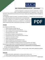 2 20170301 SIS Y PROC ADMINISTRATIVOS CURSOGRAMAS.pdf