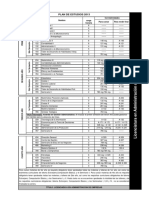 Plan de Estudio 2013 - Licenciado.pdf