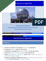 01_PrsT. Estructuras en Ingeniería_2020.pdf