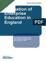 DFE-RR015.pdf