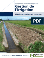 p050fgestiondelirrigation.pdf