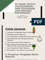 Materi 10 SPMI Kelompok 8.pptx.pptx