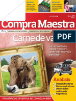 OCU 2011 Compra Maestra.pdf
