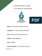LABORATORIO 1 LOGISTICA.docx
