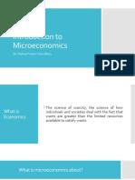Intro to Micro.pptx