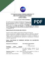 CONVOCATORIA ENCARGADO DE MÓDULO 1.docx