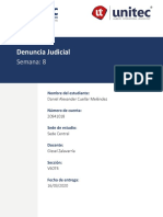 Derecho_empresarial_semana#8_Daniel_Cuellar_20941018
