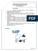 Guia 4- Fundamentos VoIP