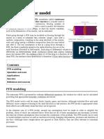 Plug_flow_reactor_model