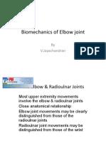 biomechanic of elbow joint epjj pdf.pdf