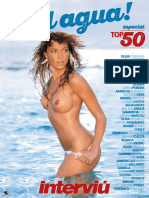 Interviú Especial agua.pdf
