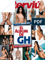 Interviú Especial GH.pdf