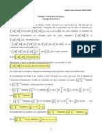 Corrige Serie 5_Calcul des structures_2019_2020
