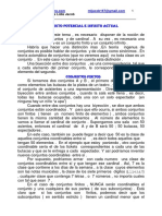 MONICA LIDIA  JACOB  INFINITO POTENCIAL Y ACTUAL.pdf