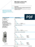 micrologic for masterpact NW.pdf