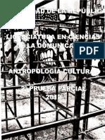 sobre antropo audiivisual.pdf