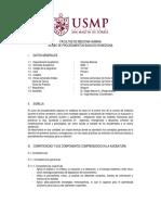 SILABO PBM 2020-I (1)