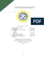 [PDF] Askep Komunitas Agregat Anak Sekolah Kel.3.docx