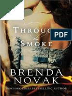 Através-da-Fumaça-Brenda-Novak.pdf