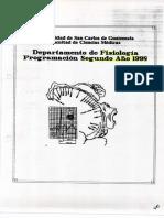 Programa del Area de Fisiología- Segundo Año 1998.pdf