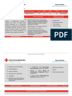 CRL 026 FARMACOLOGIA II[1389].pdf