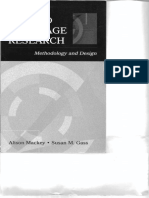 Mackey_and_Gass_2011_Ch._1_Introduction.pdf