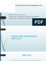 Puntos_mas_importantes_cap.1.pptx