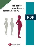 pregnancy-weeks-34-42-spanish