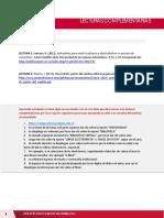 SEMANA UNO EMPRESARIAL.pdf