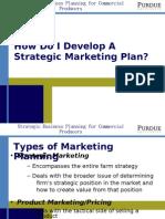Strategic+Marketing+Plan