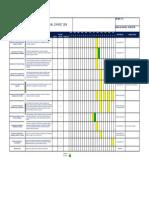 Anexo 9 Plan de trabajo anual COPASST